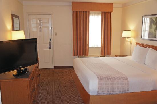 Tripadvisor And Family Room And La Quinta And San Antonio