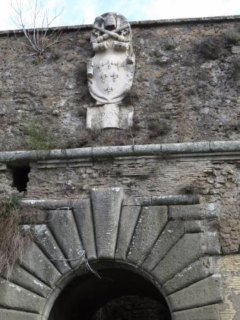 Anfiteatro Romano, Nepi - TripAdvisor