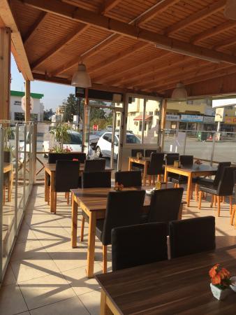 Citir 27 Gaziantep Restaurant
