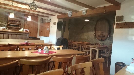 Randersacker, Alemania: Unsere Heckenwirtschaft inklusive Muschelkalk-Terroir