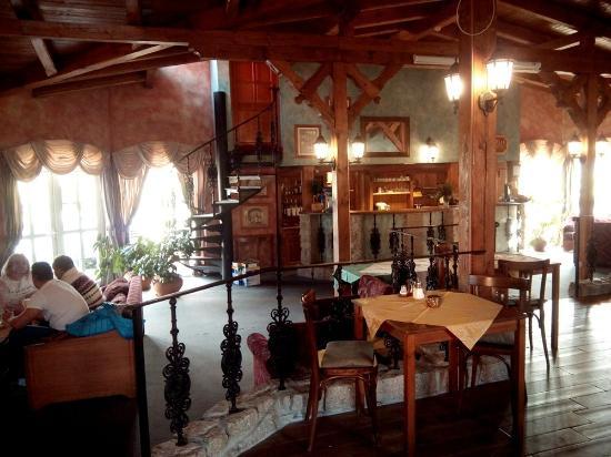 Photo of Hotel U Simla Karlovy Vary