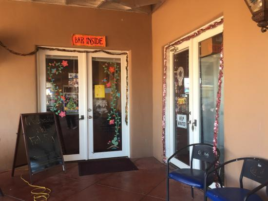 Sonoita, Аризона: photo0.jpg