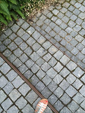 Les Jardins Sothys : photo0.jpg