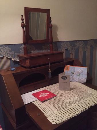Bed & Breakfast 1912: photo2.jpg