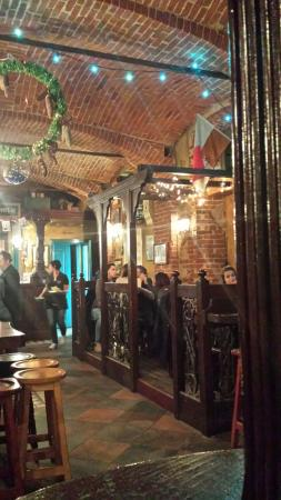 The Well's Pub : 20151220_210418_large.jpg