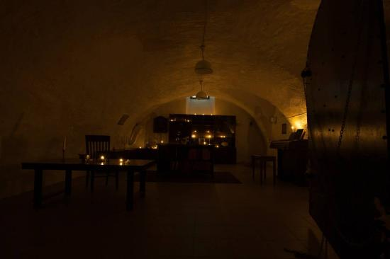 Mystery Chambers Trondheim
