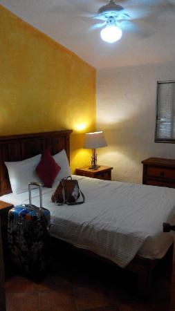Casa Iguana Hotel: IMG_20151217_102737_large.jpg