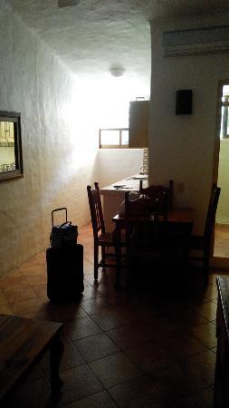 Casa Iguana Hotel: IMG_20151217_102813_large.jpg