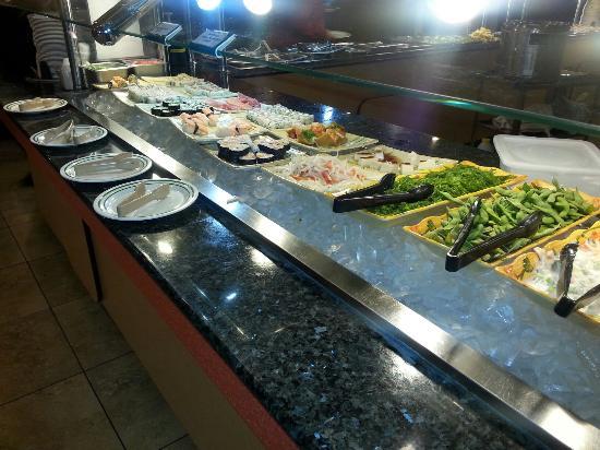 red wok buffet phoenix restaurant reviews photos phone number rh tripadvisor com china buffet phoenix arizona mexican buffet phoenix arizona