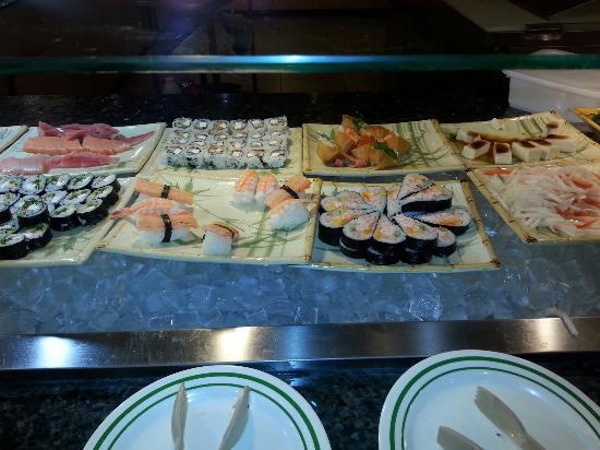 red wok buffet phoenix restaurant bewertungen telefonnummer rh tripadvisor de chinese buffet phoenix arizona seafood buffet phoenix arizona