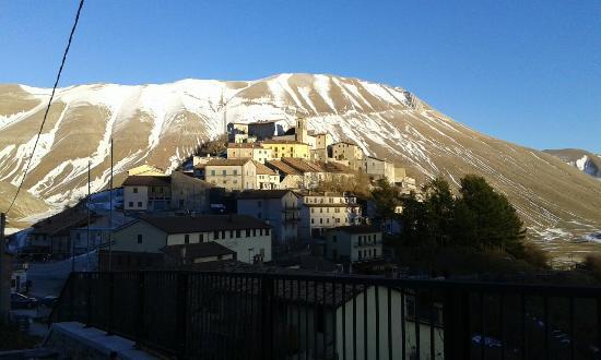 Monte Veletta: 20151220_154952_large.jpg