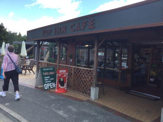 Pop Inn Cafe : photo1.jpg