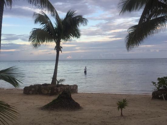 El Pescador Resort: photo0.jpg