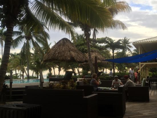 El Pescador Resort: photo2.jpg