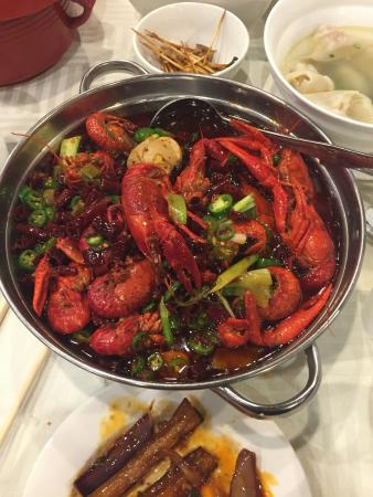 Photo of Chinese Restaurant Chengdu Taste at 828 W Valley Blvd, Alhambra, CA 91803, United States