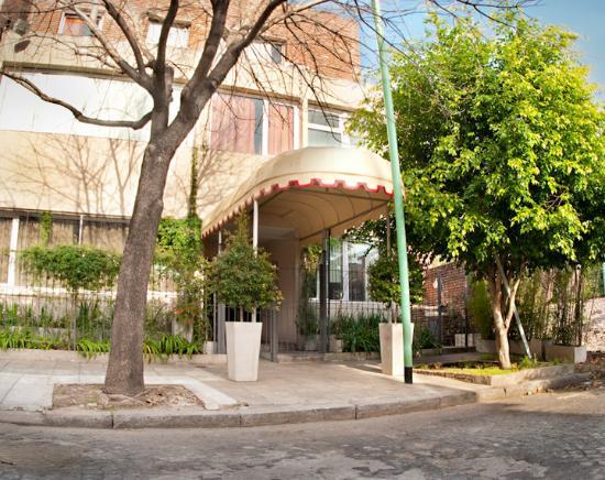 BA City Residencial