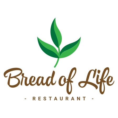 Welcome to Bread of Life!