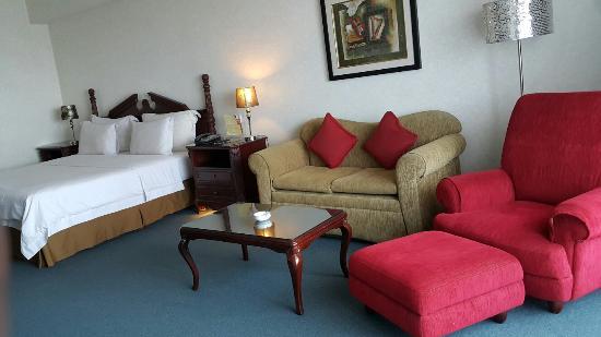 Sunlake Hotel: 20151011_123734_large.jpg