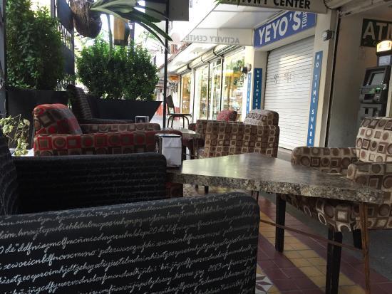 Cafe Cafesto: photo0.jpg