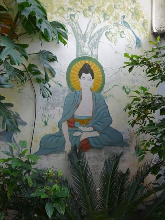 Sacred Valley Inn Pokhara: DSC01630_large.jpg