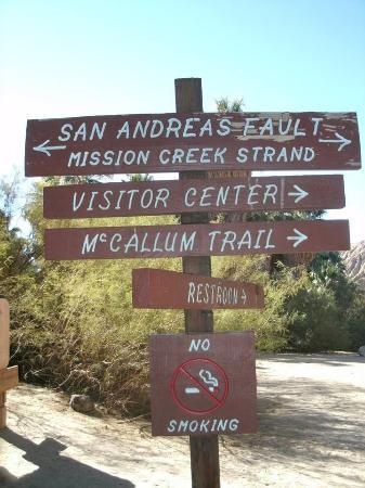 Club Trinidad by EVRentals: Coachella Valley Preserve
