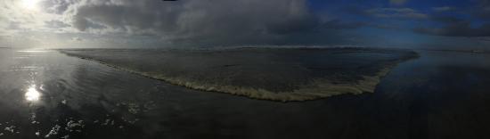 Ocean Shores, WA: photo0.jpg