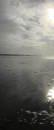 Ocean Shores, WA: photo1.jpg