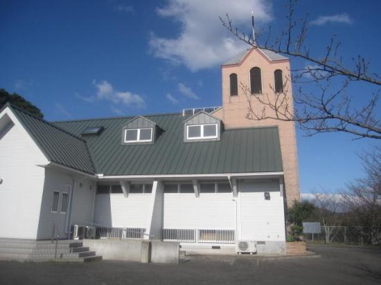 Catholic Itoshima Church