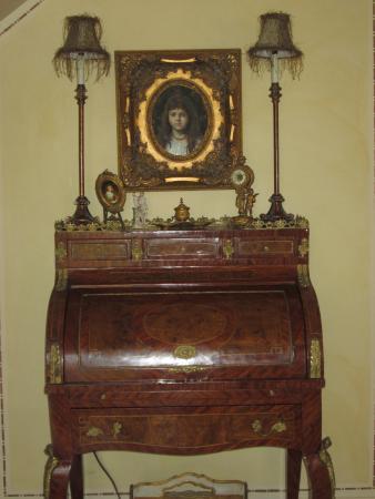 写真Russell Manor Bed and Breakfast枚