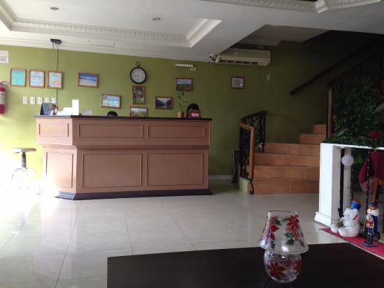 El Portal Inn 사진
