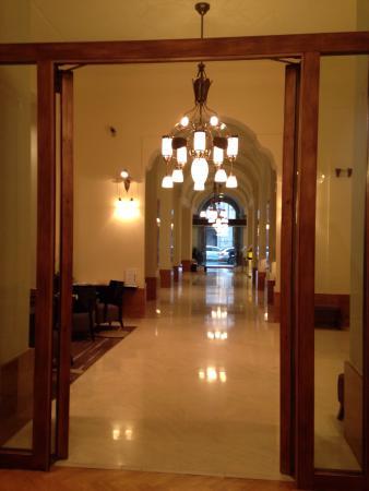 K+K Hotel Central: photo2.jpg