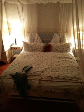Hotel Kugel: IMG_20151218_180934_large.jpg