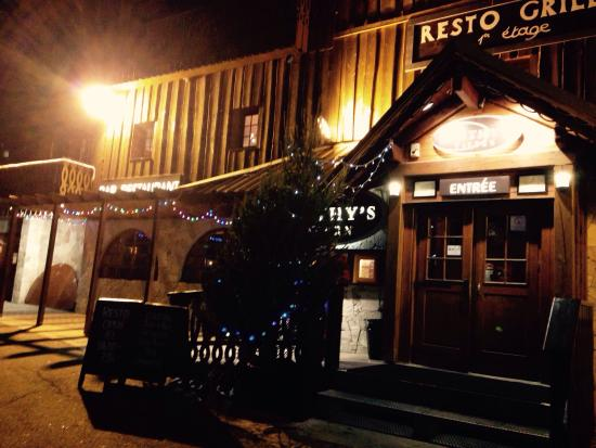 Smithys Tavern : photo0.jpg