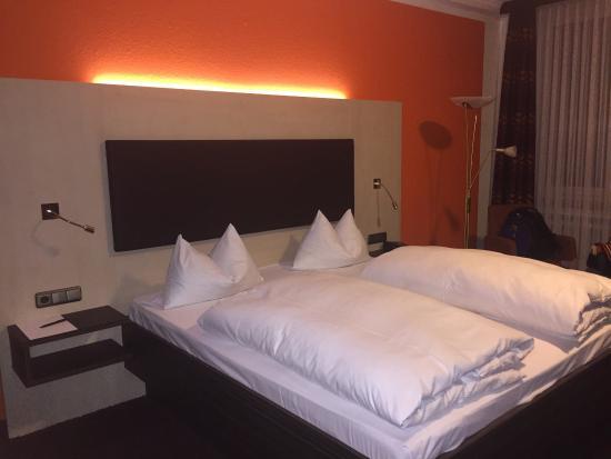 Hotel Augusta: photo0.jpg