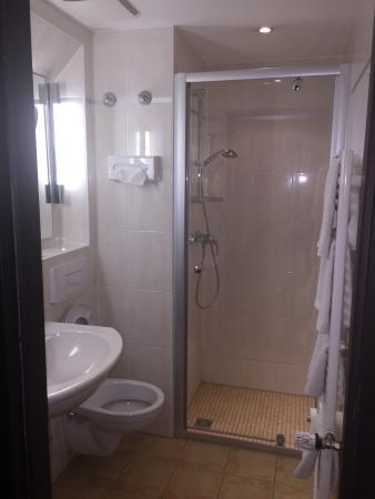 Hotel Augusta: photo1.jpg