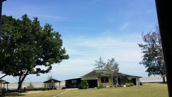 Mutiara Motors Resort