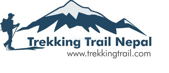 Trekking Trail Nepal - Day Activities