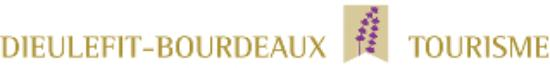 Dieulefit, Frankreich: Logo