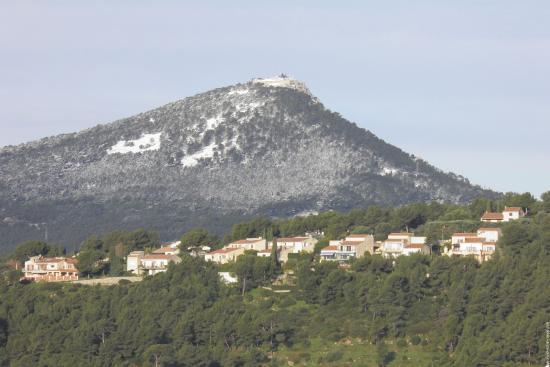 ibis Styles Toulon Centre Port Toulon France