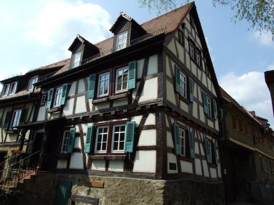 Dorint Hotel Frankfurt Oberursel  Oberursel Taunus