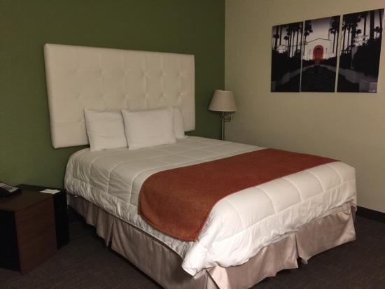 Redac Gateway Hotel: photo0.jpg