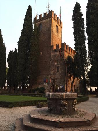 Castle of Conegliano - 2019 All You Need to Know BEFORE ...