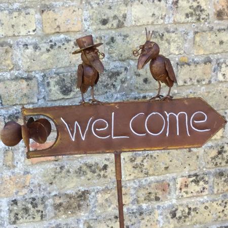 Alveringem, Bélgica: Iedereen welkom !