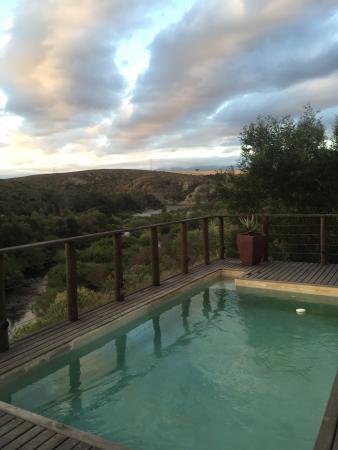 Aloe Ridge Self Catering: photo2.jpg