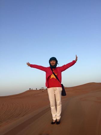 desert safari dubai prices