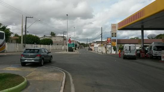 Ribeirópolis Sergipe fonte: media-cdn.tripadvisor.com