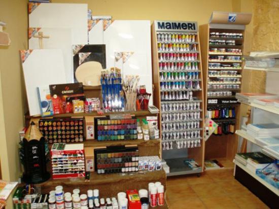 Pelekanakis Books & Paper Store (Chania Town) - 2020 All You Need ...