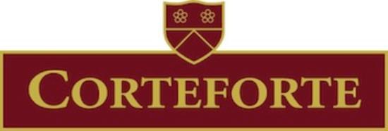 Azienda Agricola Corteforte: Logo Aziendale