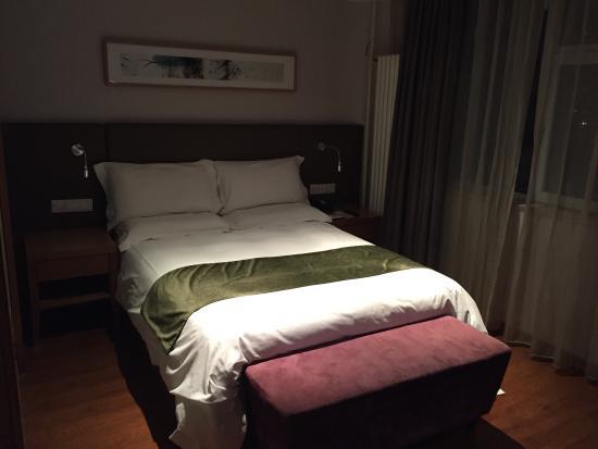 Yitel Hotel Beijing Wangjing 798 사진