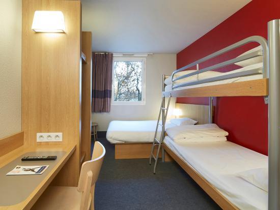 Hotel Bb Porte De La Villette Avec Les Meilleures Collections Dimages - Hotel porte de la villette